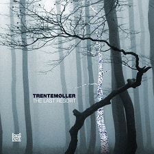 trentemoller-the-last-resort