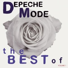 depeche-mode-the-best-of-volume1.jpg