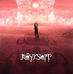 royksopp-what-else-is-there-remixes.jpg