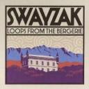 swayzak-loops-from-the-belgerie.jpg