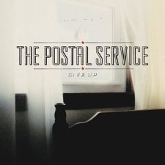 the-postal-servicegive-up.jpg